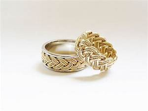 the wedding rings page 3 With ireland wedding ring