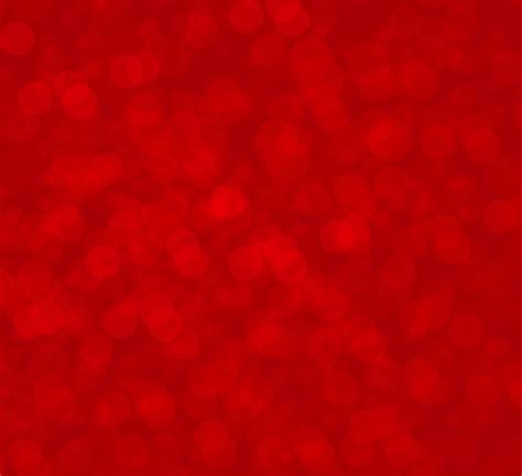Red Deco Background Gallery Yopriceville High Quality
