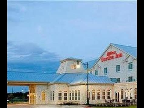 Garden Inn Granbury Tx by Garden Inn And Conference Center Fort Worth Dallas