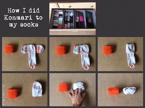 best 25 folding socks ideas on fold clothes