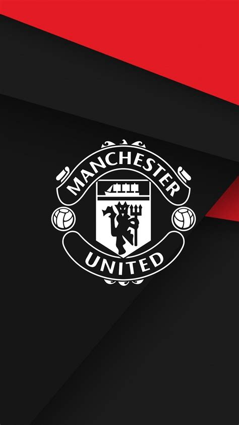 Manchester United 2017 Wallpapers - Wallpaper Cave