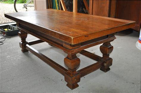 vernis table cuisine repeindre une table basse bois wraste com