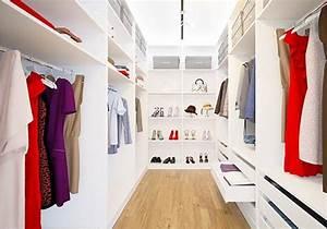 Kleiderschränke Nach Maß : kleiderschrank nach ma meine m belmanufaktur ~ Orissabook.com Haus und Dekorationen