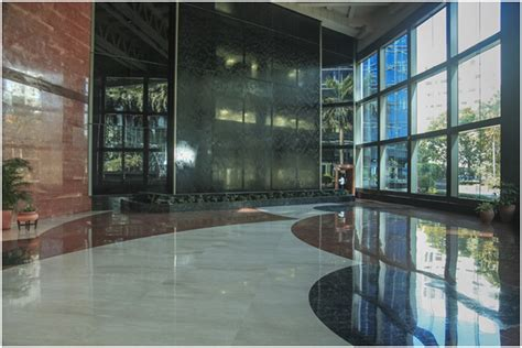 types of flooring materials for offices what is the best type of flooring for an office marypwaters