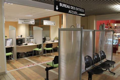 hopital meulan bureau des rendez vous centre hospitalier de thiers site officiel de l h 244 pital formalit 233 s administratives