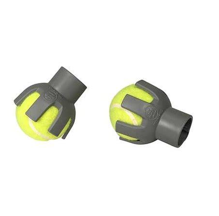 tennis ball glides walkers walker