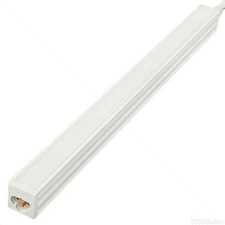 120v led light bar maxlite 71216 3 6w length 12 in and play led