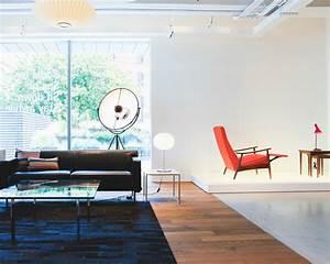 Design Within Reach : meet the studio behind design within reach architects and artisans ~ Watch28wear.com Haus und Dekorationen