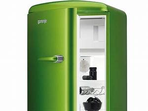 Smeg Kühlschrank Grün : smeg grun retro k hlschrank dion debra blog ~ Orissabook.com Haus und Dekorationen