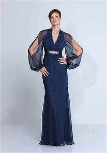 64 best step mother of the bride dresses images on With step mother dresses for wedding