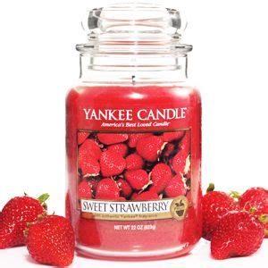 bougies parfumees yankee candle the complete range of yankee candles can be found at the best prices at www scentedcandleshop