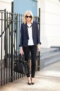 How to wear jeans to work u2013 LifeStuffs