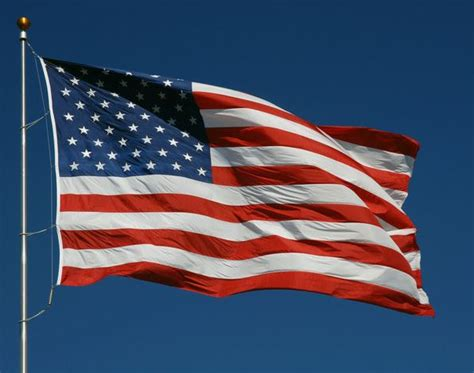 American flag images for whatsup - HD Wallpaper