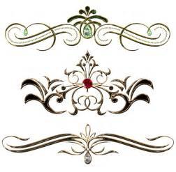 retro design vintage decor design by lyotta on deviantart