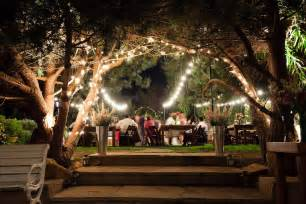 venues for weddings forget the traditional and give unique wedding venues a whirl bridal tune