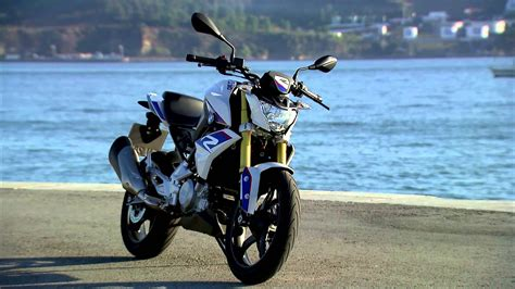 Bmw G 310 R 4k Wallpapers by Bmw G 310 R Exhaust Sound And