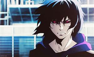 tokyo ghoul | Ayato | via Tumblr - animated gif #2389488 ...