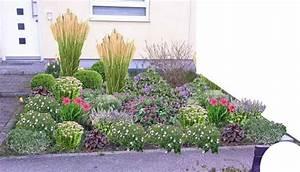 Kleinen Vorgarten Gestalten : m chte gerne meinen vorgarten neu gestalten seite 1 gartengestaltung mein sch ner garten ~ Frokenaadalensverden.com Haus und Dekorationen