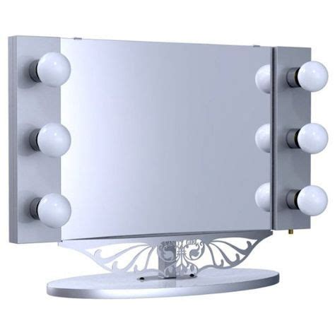 cheap vanity desk with mirror 25 best ideas about cheap vanity table on diy