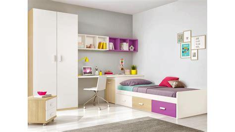 chambre ado originale stunning chambre multicolore ado contemporary matkin