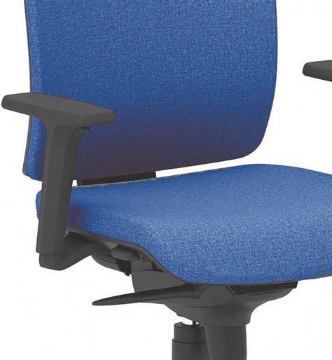 bureau office office 205 fauteuil de bureau en cuir ou en tissu seanroyale