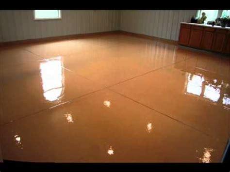 waterproof basement floors rockford il chicago