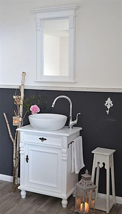 Badezimmer Aufbewahrung Slagerijstok