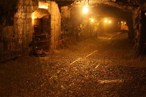 coal  museum lansford