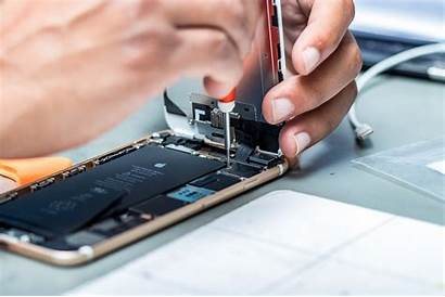Repair Iphone Apple Doctor Repairs Screen Prices