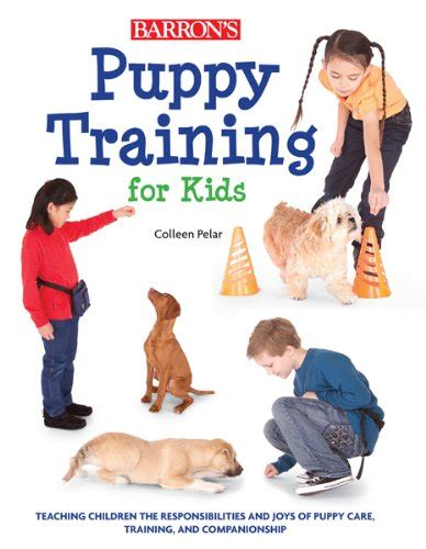 Puppy Training For Kids Teaching Children The. Jeff Thompson Orthodontics Cloud For Business. Free Help With Credit Card Debt. Life Insurance Search Engine. Internet Speed Test App Penfed Mortgage Rates. Can You Send A Fax From Your Computer. Hunting Ridge Elementary School. Hvac Contractors License Florida. How To Buy Stock Online For Free