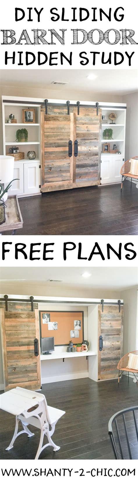 woodcraft kitchen cabinets best 25 murphy bed plans ideas on 1154