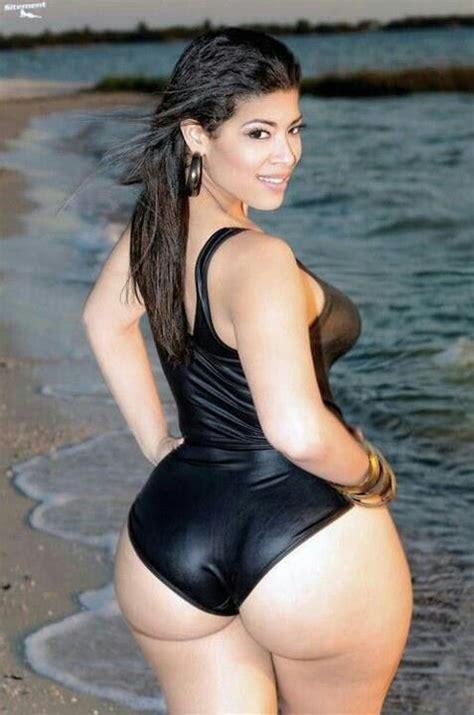 218 Best Images About Sexy Latin Women On Pinterest
