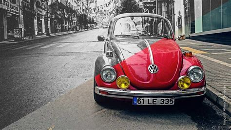 selective color photoshop using selective color to create black white images in