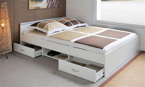 lit a tiroir adulte ikea lit adulte avec tiroirs zen ii lit chevet adulte lit chevet soldes chambre 224 coucher