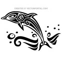 free dolphin clipart 1 page of domain clip image 10504