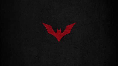 Batman Beyond Desktop Wallpaper 192 Minimalist Wallpaper Exles For A Simple Desktop Background