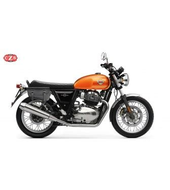 Royal Enfield Interceptor 650 Backgrounds by Saddlebag Swingarm Royal Enfield Interceptor Int 650