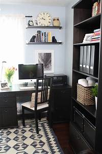 Crazy, Office, Design, Ideas, Home, Office, Design, Ideas, Pictures, Remodels, And, Decor