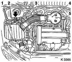 Vauxhall Workshop Manuals  U0026gt  Corsa C  U0026gt  J Engine And Engine