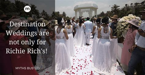 affordable destination wedding planning tips and gift