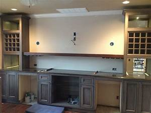 how much does remodeling cost 1565