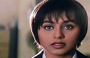 Indian Actress With Pixie Cut Indian Actress With Pixie