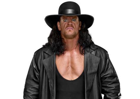 Undertaker PNG Transparent Images   PNG All