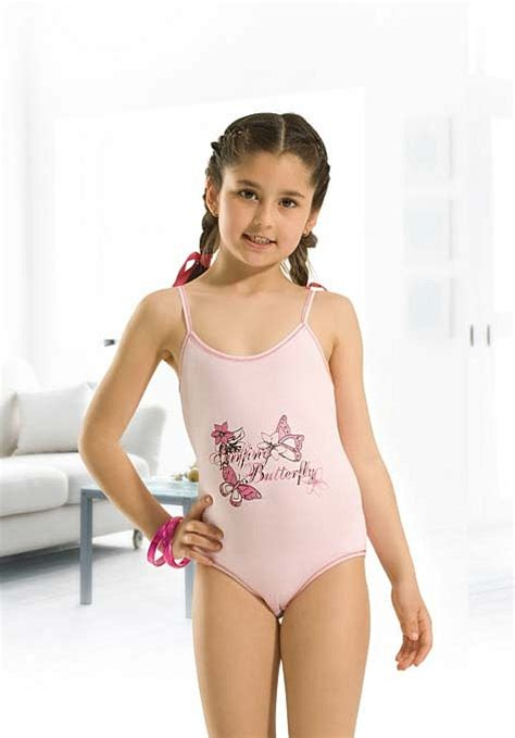 lj rossia org sveta lj rossia models hot girls wallpaper