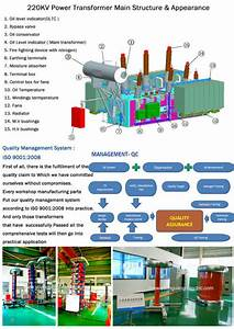 11kv Electric Arc Furnace Transformer  View Electric Arc