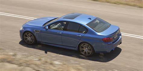 2014 Bmw M5 Reviews by 2014 Bmw M5 Review Photos Caradvice