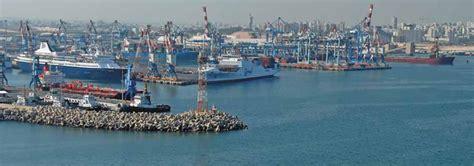 ashdod port excursions travel israel