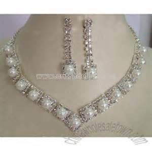 cheap bridesmaid jewelry cheap wedding jewelry wedding jewelry wholesale china wedding jewelry customized