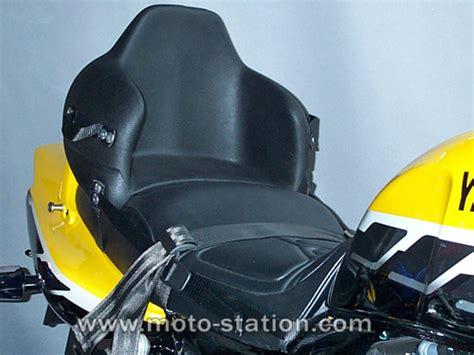 siege moto pour enfant transporter votre enfant 224 moto ou scooter part 3