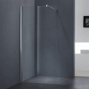Duschwand Glas : eago duschwand lla1000 wi 100x200 aquaroom shower spa ~ Pilothousefishingboats.com Haus und Dekorationen